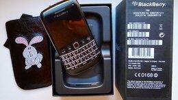 Мобильные телефоны - BlackBerry Bold 9790, 0
