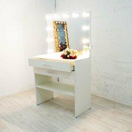 Столы и столики - Гримерный стол, 0