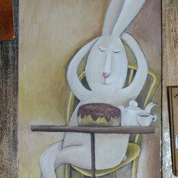 Картины, постеры, гобелены, панно - Феина картина. , 0