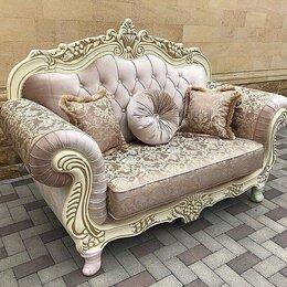 Диваны и кушетки - Мини диван, 0
