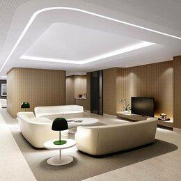 Архитектура, строительство и ремонт - Ремонт квартир ,домов, дач без посредников, 0