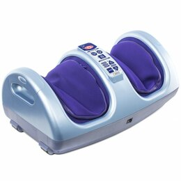 Вибромассажеры - Массажер для ног US Medica Angel Feet NF, 0