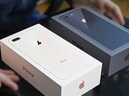 Мобильные телефоны - Apple iPhone 8 64 Оригиналы.Магазин, 0