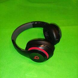 Наушники и Bluetooth-гарнитуры - Beats studio 2 wireless, 0