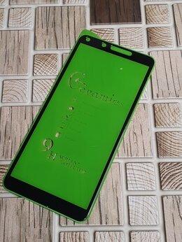 Защитные пленки и стекла - Защитное Стекло-Ceramics  Xiaomi Redmi 6/6A , 0