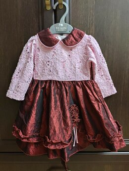 Платья и юбки - Платье, 0