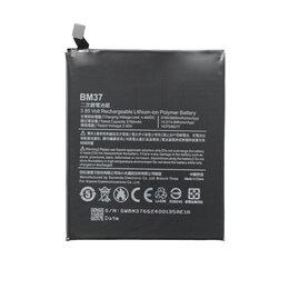 Аккумуляторы - Аккумуляторная батарея для Xiaomi Mi 5s Plus…, 0