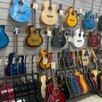 Гитара по цене 2250₽ - Акустические и классические гитары, фото 1
