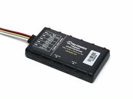 GPS-трекеры - Gps трекер Teltonika FMB900, 0