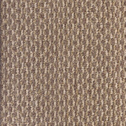 Ковролин - Ковролин Канзас 413 коричневый 3м ширина, 0