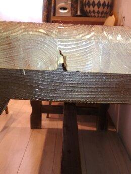 Столы и столики - Стол , 0