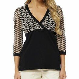 Блузки и кофточки - Блузка. 46-48, 0
