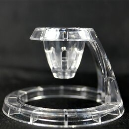 Стеллажи и этажерки - Подставка для 3D ручек NEW тм UNID, 0