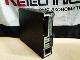Корпуса - Корпус компьютерный Dell OptiPlex 990, 0
