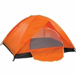 Палатки - Палатка туристическая , 0