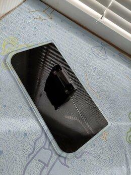 Кронштейны и стойки - Ножка для ЖК телевизора - монитора Стекло, 0