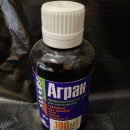 Бытовая химия - Агран оригинал от тараканов клопов и других, 0
