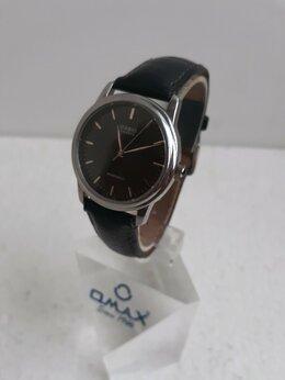 Наручные часы - Часы наручные мужские кварцевые Casio MTP-1236, 0