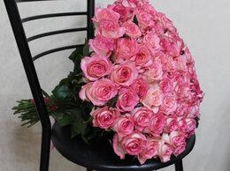 Цветы, букеты, композиции - цветы ,розы, букет из роз, доставка Воронеж, 0