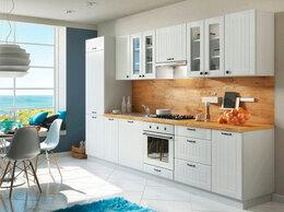 Дизайн, изготовление и реставрация товаров - Замена кухонной столешницы, фасадов , 0