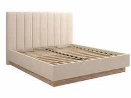 Кровати - Кровать Богуслава М9 1600 ПМ, 0