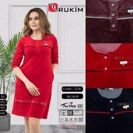 Домашняя одежда - Платье женское Турция, 0