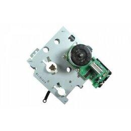 Оптические приводы - RG5-5656 Главный привод в сборе НР LJ 9000 , 0