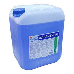 Химические средства - Альгитинн — 10л, 0