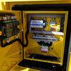 Дизельная электростанция по цене 210000₽ - Электрогенераторы и станции, фото 2