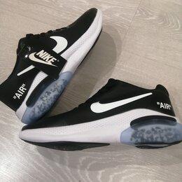 Кроссовки и кеды - Кроссовки Nike Air zoom , 0