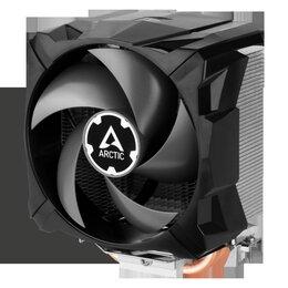 Кулеры и системы охлаждения - Arctic Freezer 7X CO - Новый, 0