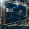 Киоск Торговли КОФЕ с собой от производителя в наличии в Екатеринбурге  по цене 369000₽ - Общественное питание, фото 8