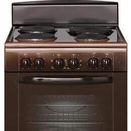 Плиты и варочные панели - Конфорочная плита 60 см Gefest ЭПНД-6140-01-0036, 0