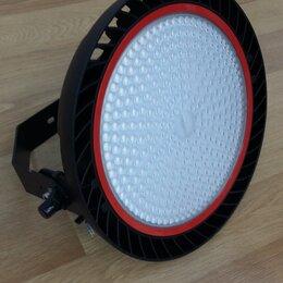 Настенно-потолочные светильники - Светильник LED Ensto HB360.100WBED, 0