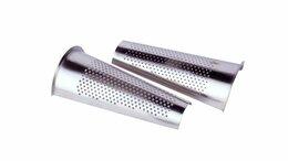 Соковыжималки и соковарки - Сито для соковыжималки; 2 шт.; 1мм и 1,5мм;…, 0
