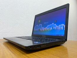 Ноутбуки - Игровой Lenovo\Core i3 3120M\250Gb\5Gb\2 video, 0