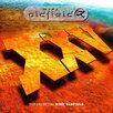 Музыкальные CD - западный рок по цене 300₽ - Музыкальные CD и аудиокассеты, фото 15