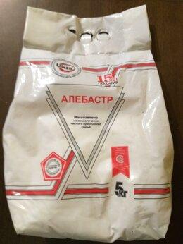 Товары для электромонтажа - Алебастр, 0