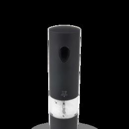 Гитарное усиление - Мельница Onyx Peugeot для соли 20 см, электрическая (24598), 0