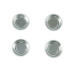 Магниты - Набор магнитных тарелок FIXCAP-4, 0