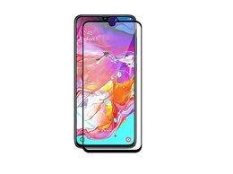 Защитные пленки и стекла - Cтекло защитное Samsung  A70/A70s/A02s (2019)…, 0