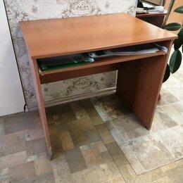 Столы и столики - стол компьюторный, 0