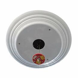 Люстры и потолочные светильники - Лифт подъемник для люстры mw-light 50 , 0