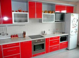 Дизайн, изготовление и реставрация товаров - Кухня, 0