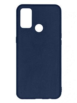 Чехлы - Клип-кейс Alwio для Oppo A53 soft touch…, 0