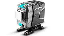 Измерительные инструменты и приборы - Лазерный уровень deko dkll12, 0
