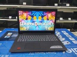 Ноутбуки - Lenovo i5-8250U 4гб SSD 120 530 На Гарантии!…, 0