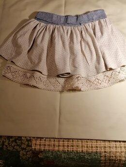 Юбки - Юбка для девочки 3-4 лет , 0