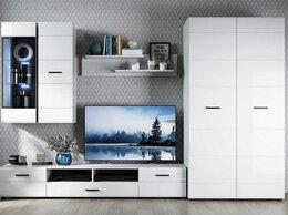 Шкафы, стенки, гарнитуры - Набор мебели для гостиной, 0
