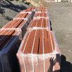 Брусчатка М300 по цене 550₽ - Тротуарная плитка, бордюр, фото 3